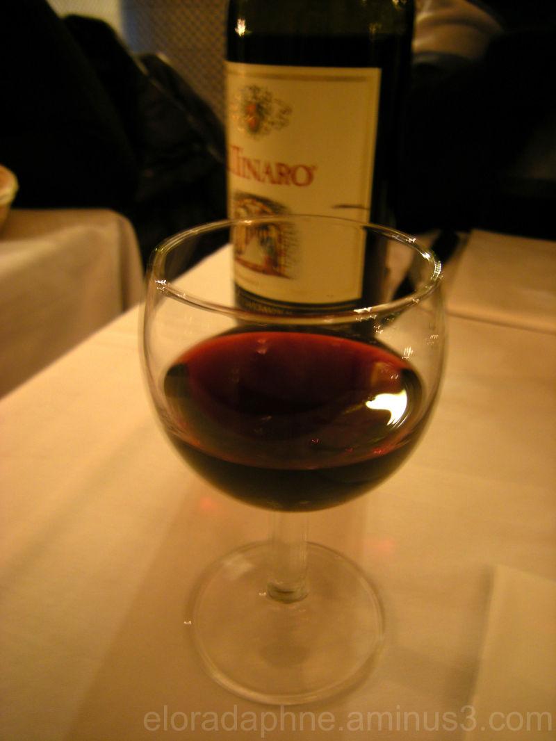 wine, italy