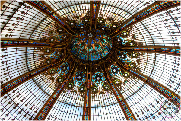 cupola lafayette