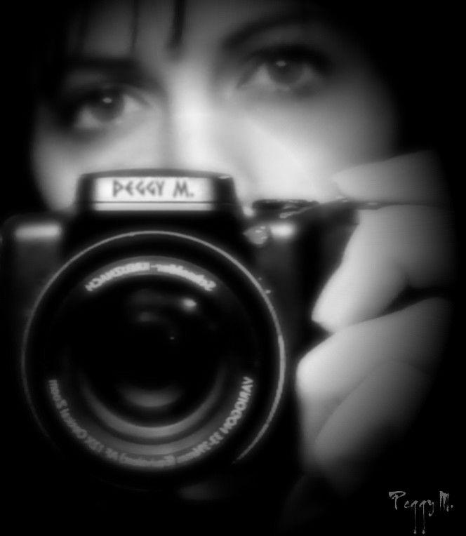 Souriez... Vous êtes Photographiés !