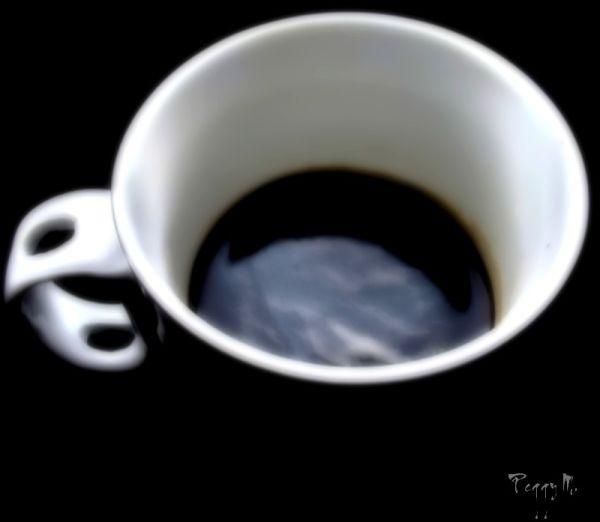 Café à Lô !