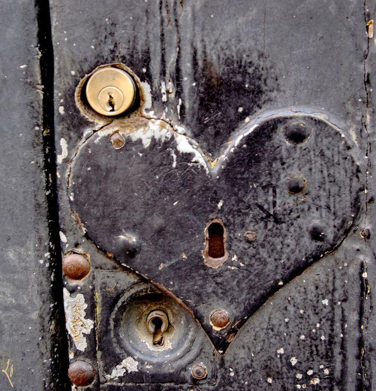 Coup de coeur pour Danature