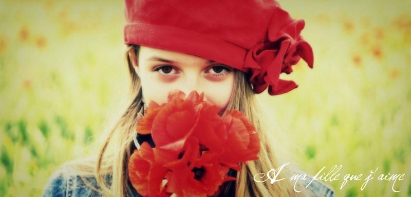 A ma fille, Sacha