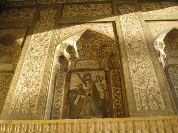 Darvish - 7tanan - Shiraz