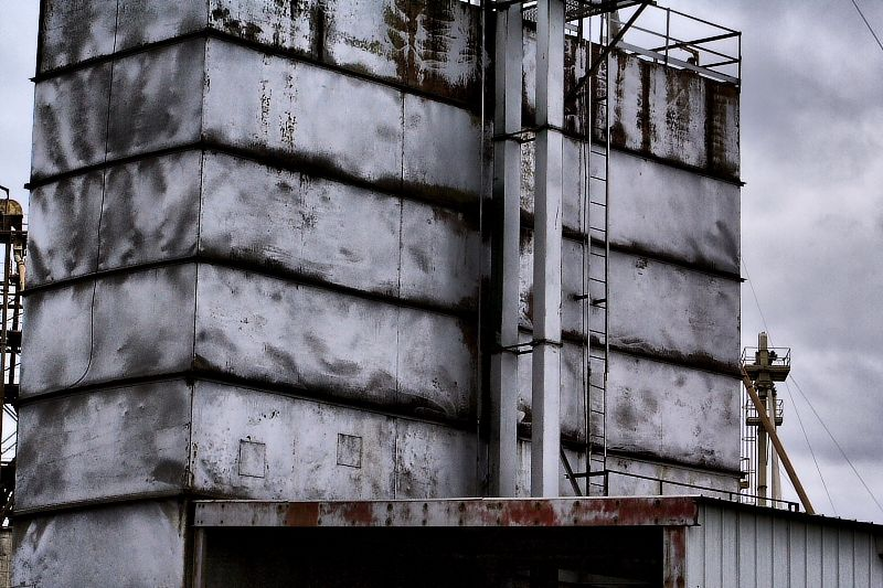 feed mill in greenville texas
