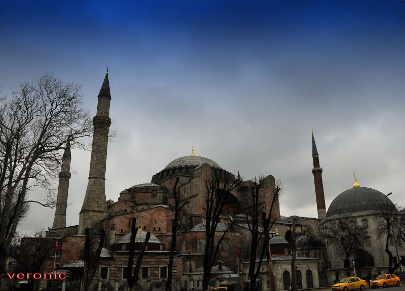 Turkey *11
