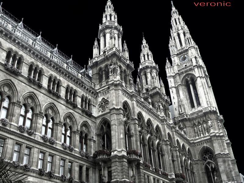 Wien 8*