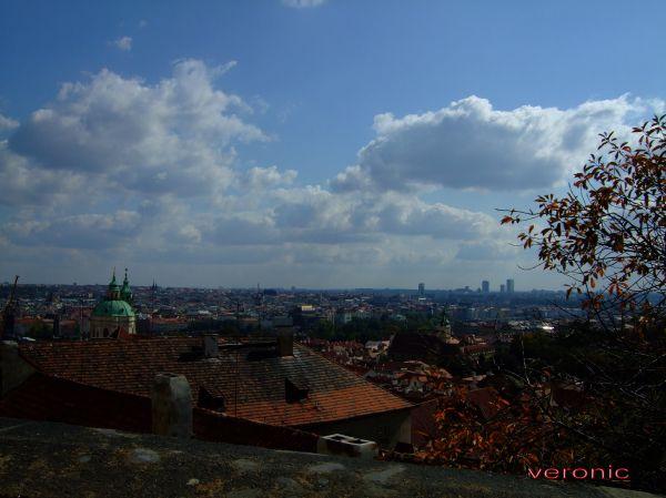 Prague 9*