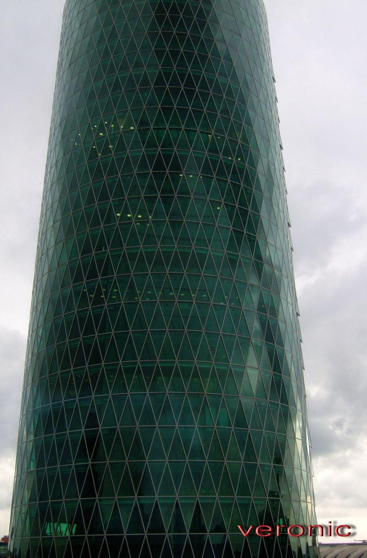 Tower Frankfurt  2*