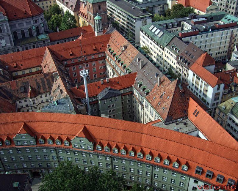 Munich 5*