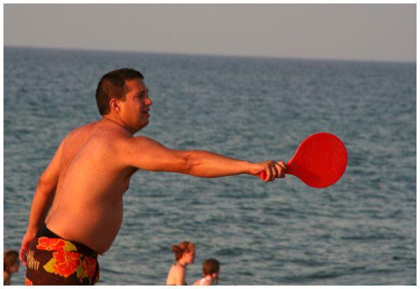 Holidays on the Costa Brava