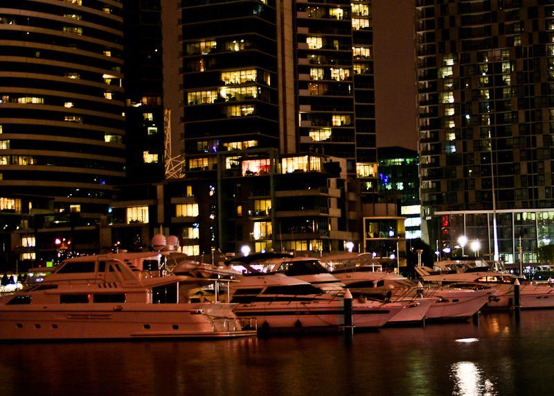 Docklands 5