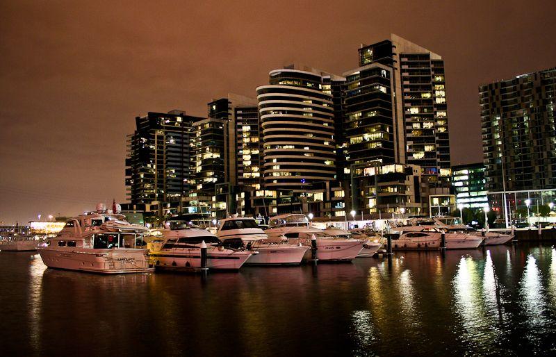 Docklands 6