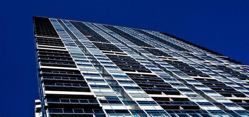 Melbourne Buildings 3