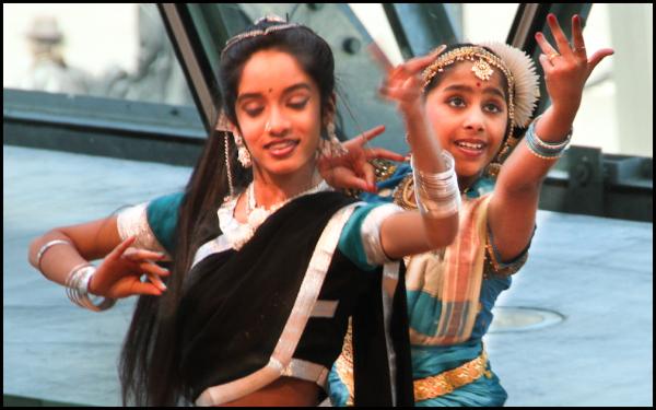 Diwali Festival 5