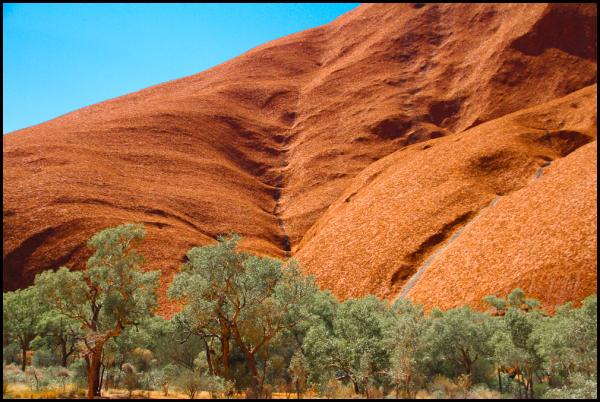 Roadtrip: The Rock 2