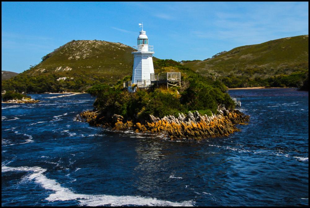 Tasmania 11