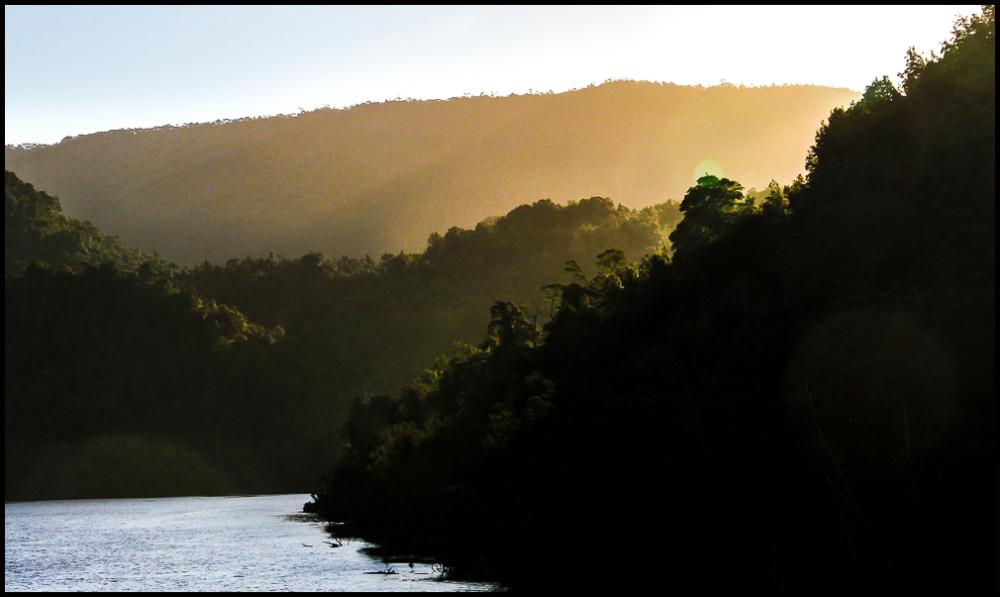 Tasmania 17
