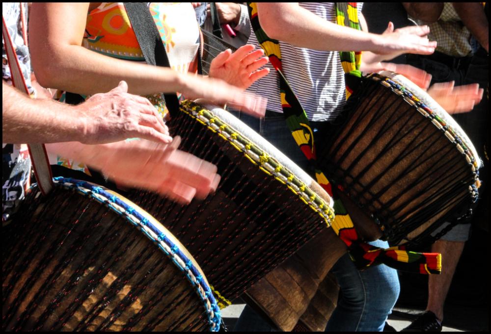 Festival Diversity 3