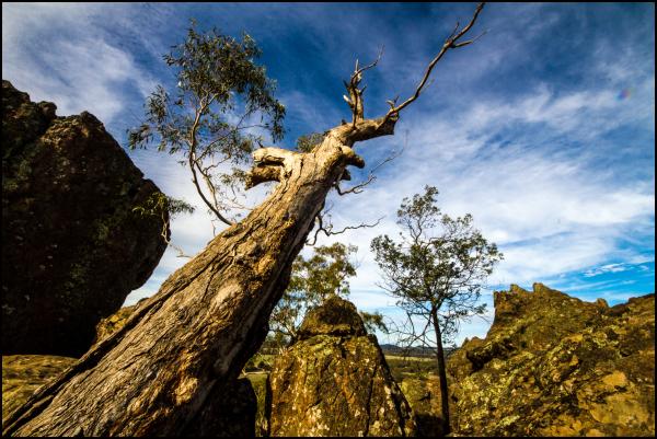 Hanging Rock 5