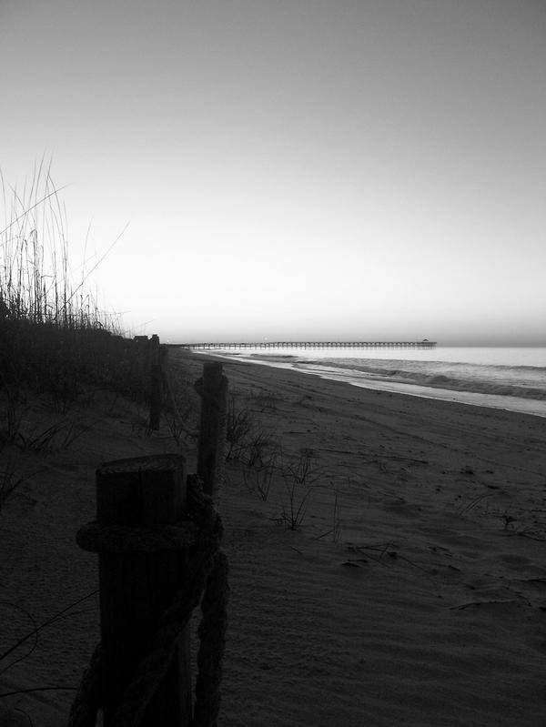 Oak Island, NC - 4