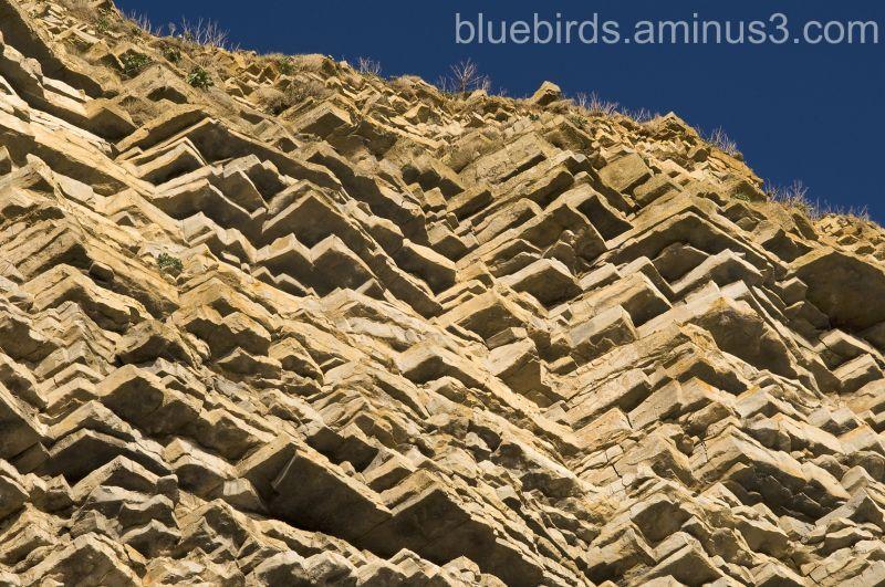 Llantwit Major Foreshore Erosion