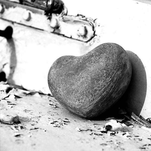 Du baume au coeur...
