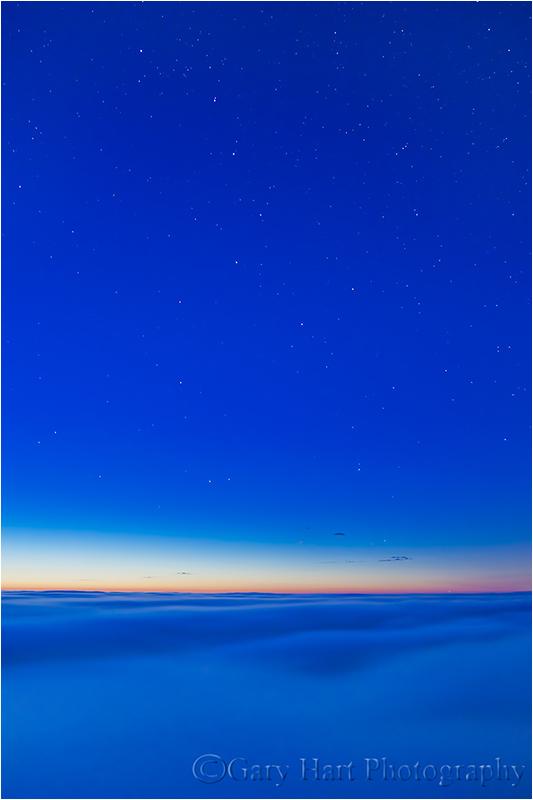 Almost Heaven, Anywhere,Northern Hemisphere, Earth