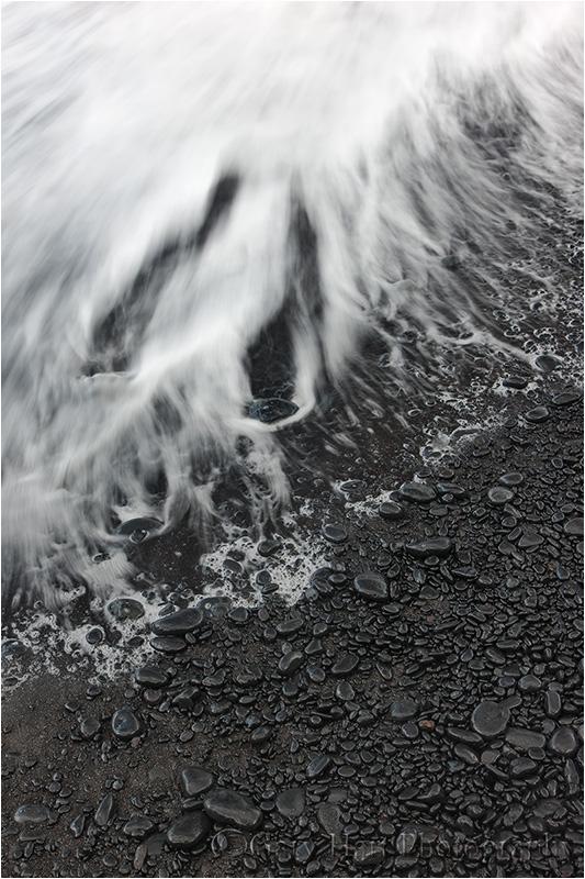 Surf and Stone, Maui