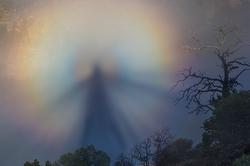 Solar Glory, Lipan Point, Grand Canyon