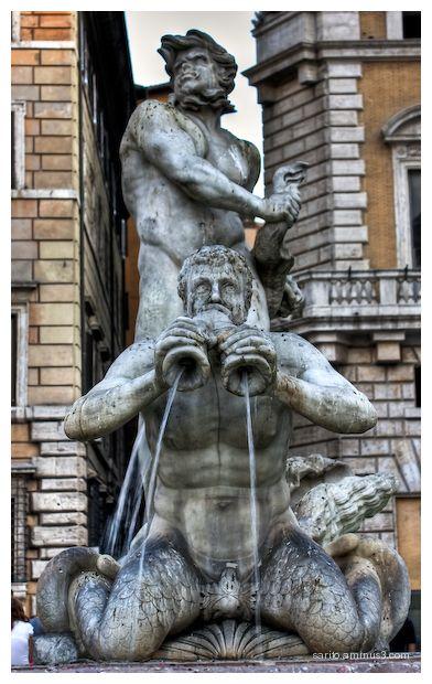 Piazza Navona (3)