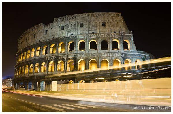 Colosseum (7)