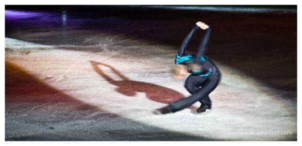 Dancing on ice (5)