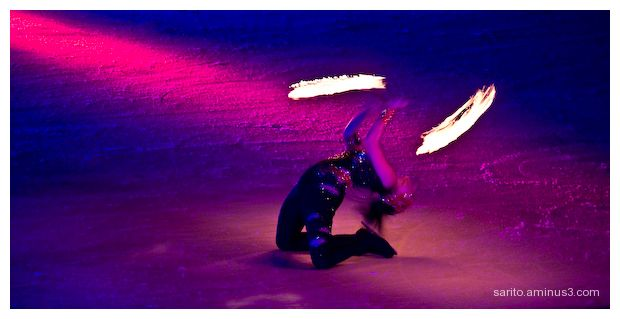 Dancing on ice (6)