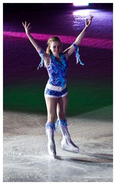 Dancing on Ice (7)