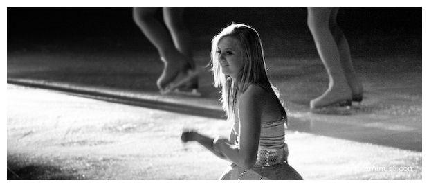 Dancing on Ice (8)