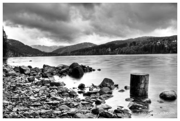 Lake Titisee (4)