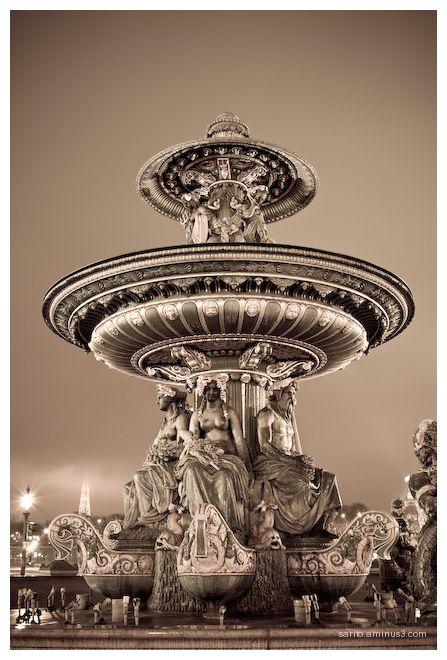 Place de la Concorde (3)