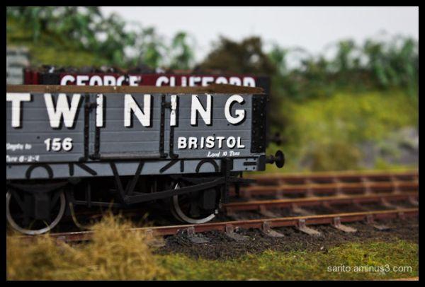 Model Railway - 6