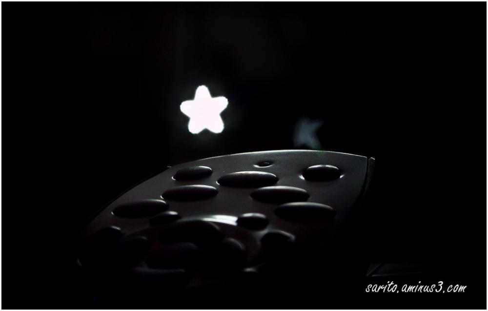 Star...