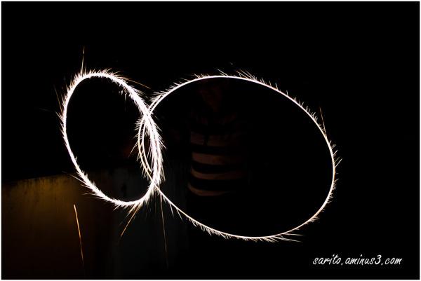 Happy Deepavali (Diwali)