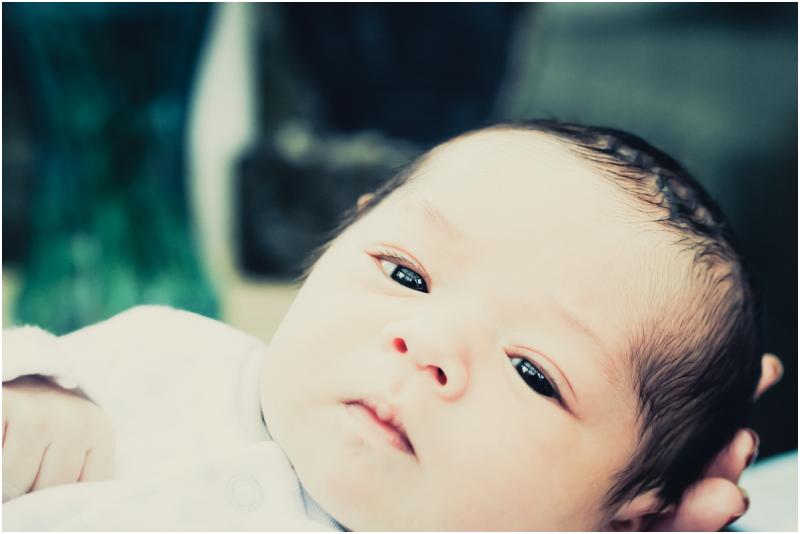 My little boy!