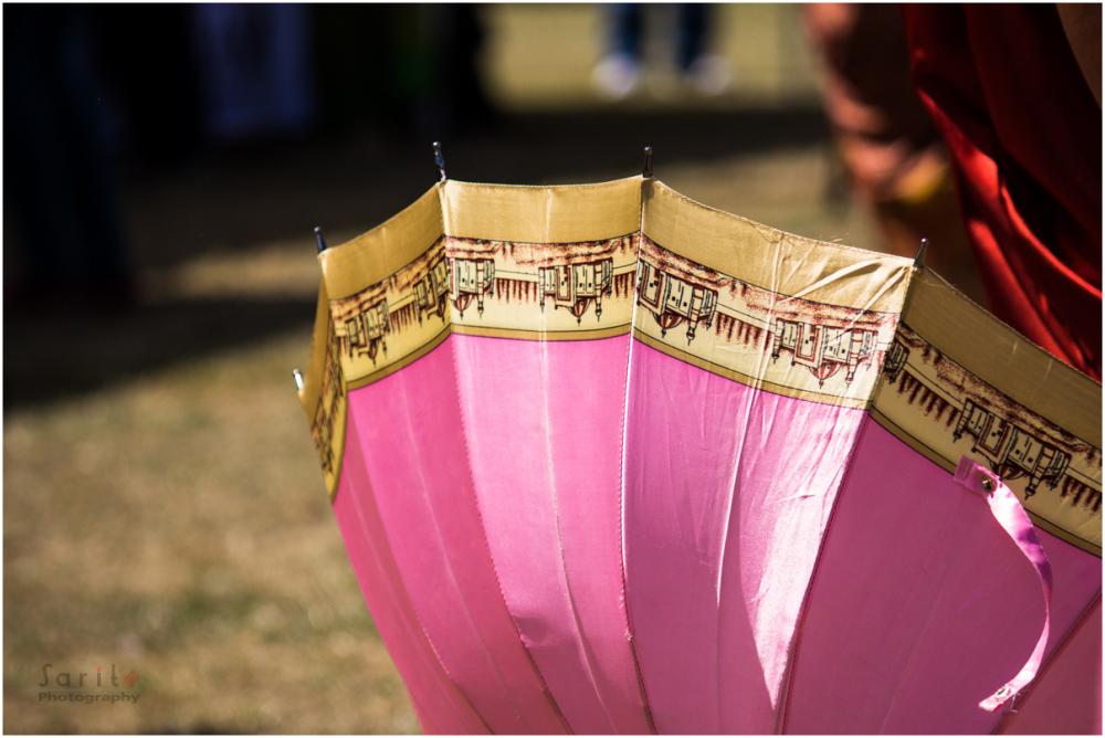 Thai Festival...