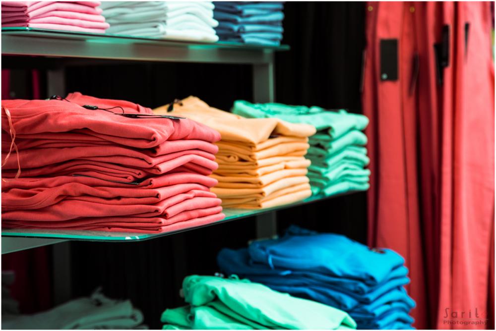 Shop...