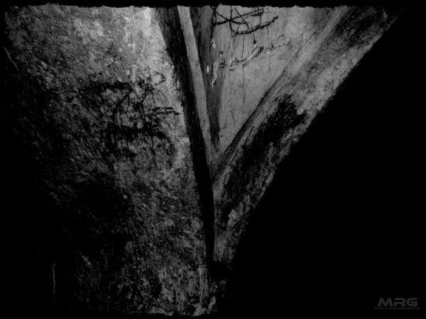 """""""deeper than A grave"""" [156]"""