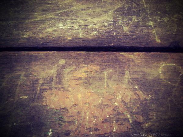 wooden level (min-pro-I)