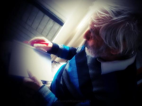 Dearest Father <3 ♥ ♥ ❤