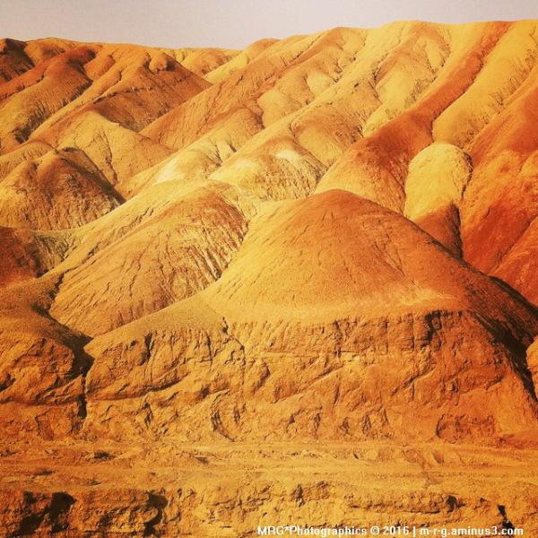 Desert Trip- Opus V
