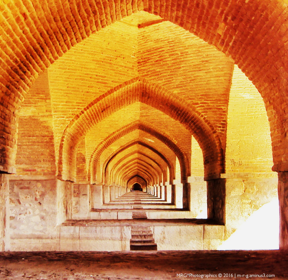 Isfahan Trip 2