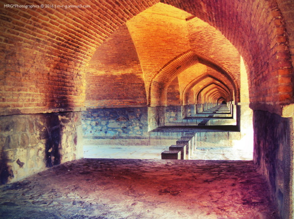 Isfahan Trip 3