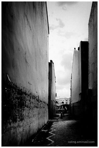 Street*